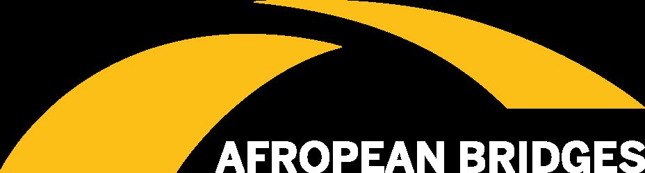 Afropean Bridges
